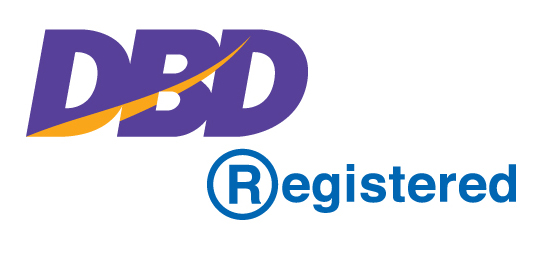 DBD Registered